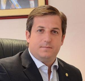 Eduardo Sylvester