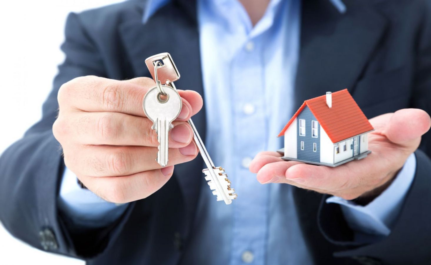 Macro: 16 Millones para tu Casa