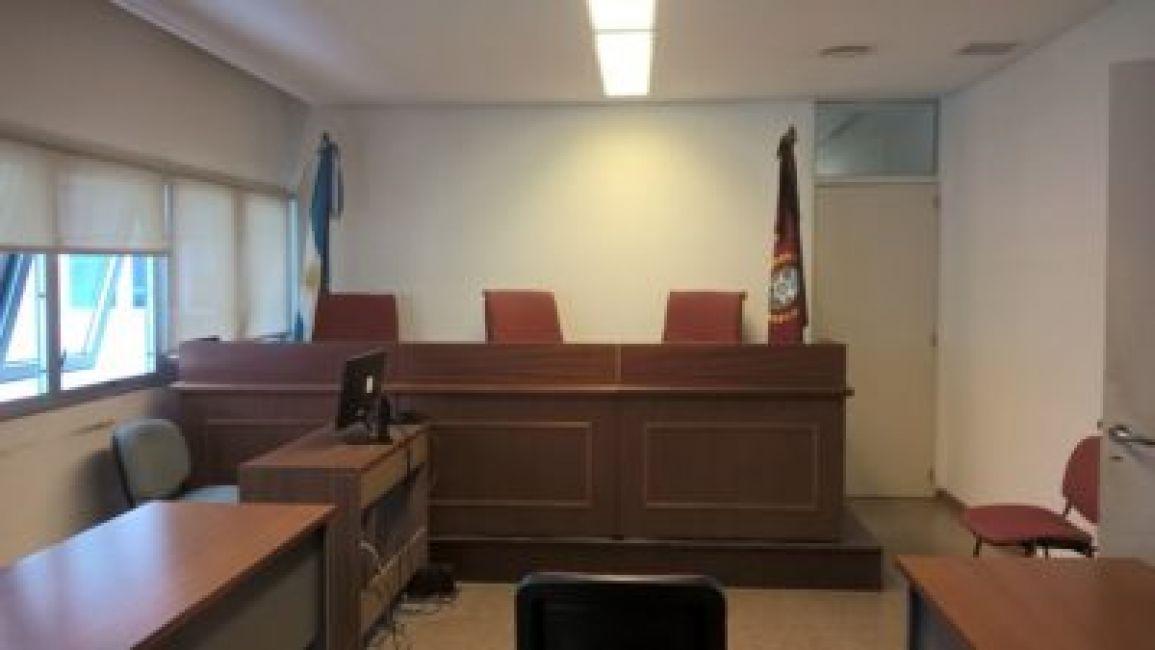 Condenan a dos supuestas punteras políticas por estafas reiteradas