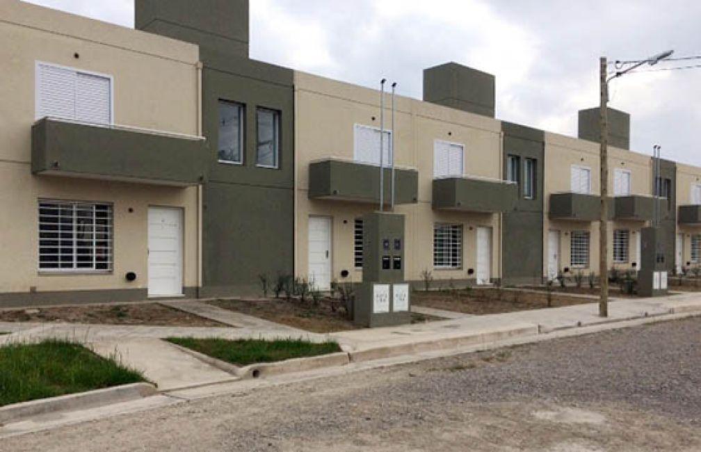 Actual procrear inscripciones para grand bourg y for Plan procrear viviendas