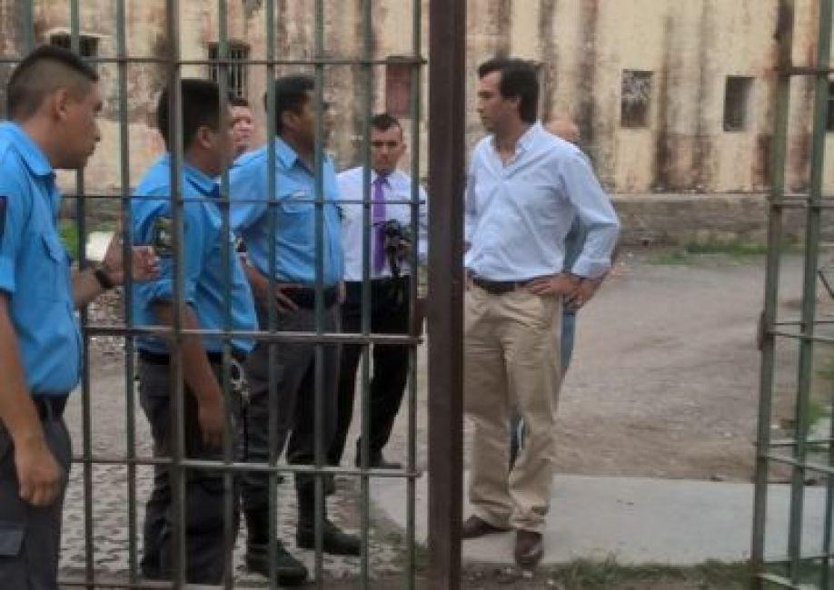 Caso Andrea Neri: Se espera que la Justicia fije fecha de juicio oral y público