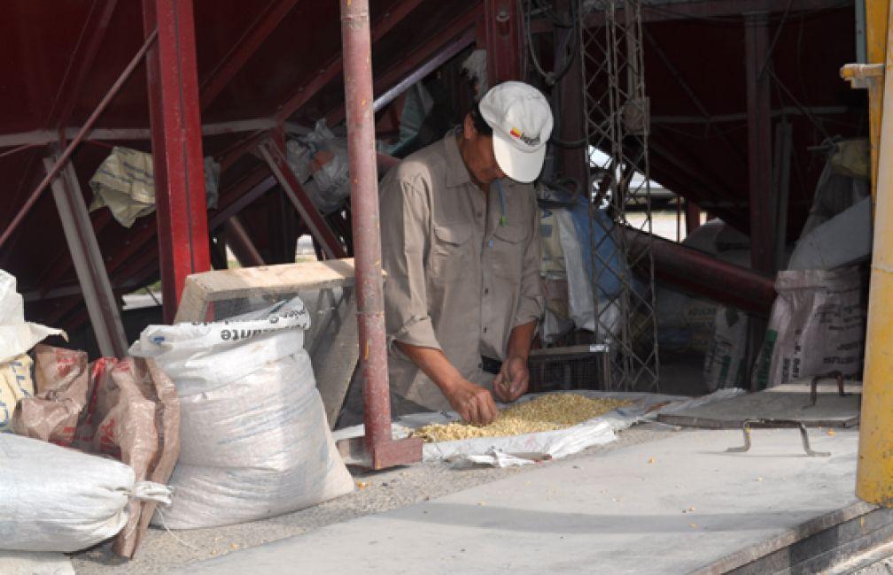 Salta es sede del Encuentro Nacional de PyMEs Industriales