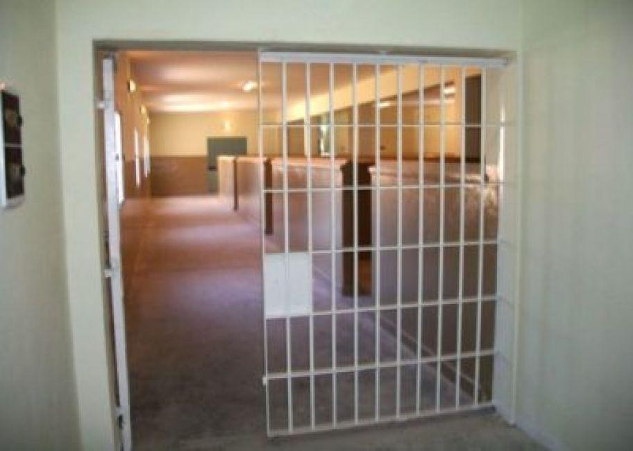 Crimen en el Penal: Guantay será llevado a juicio