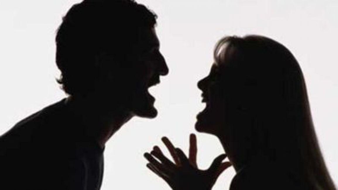 Solís Pizarro: Juzgan a una mujer por la muerte de su concubino