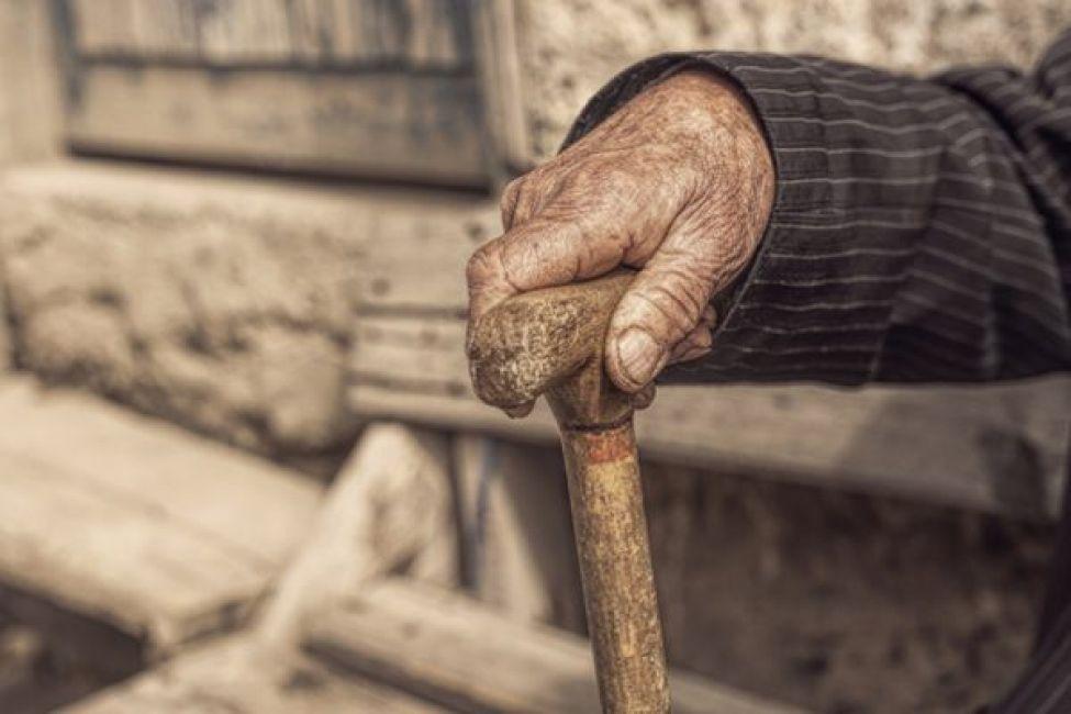 Rosario de la Frontera: Golpeó a sus abuelos y permanece prófugo de la Justicia
