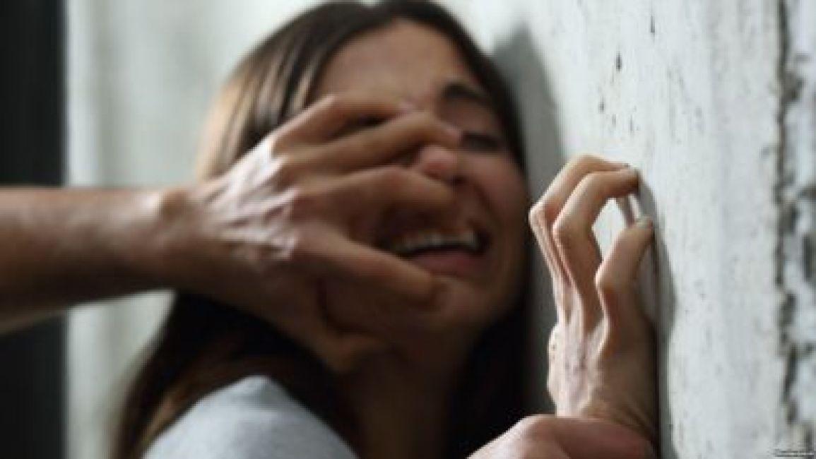 """Violento decía ser """"San la Muerte"""" y así tenía atemorizada a su pareja"""