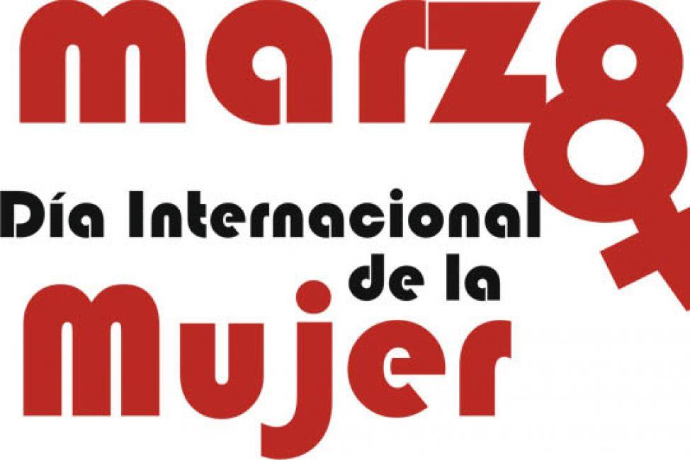 Actividades de Salud Pública por el Día Internacional de la Mujer