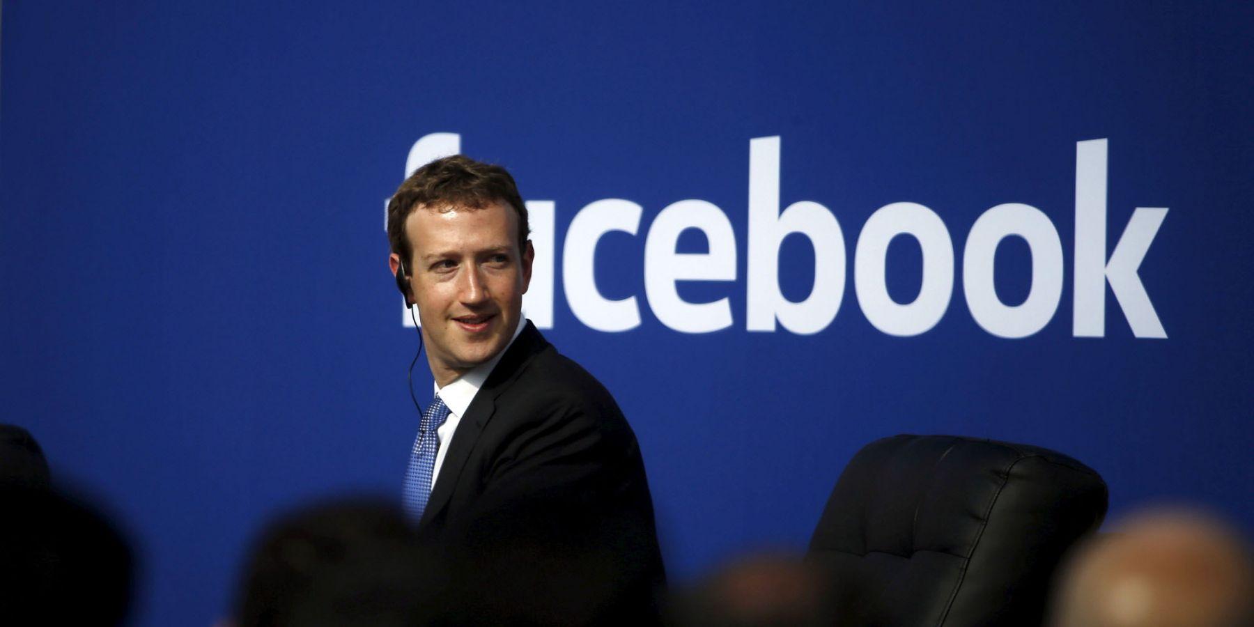 ¿Facebook podría cerrar?