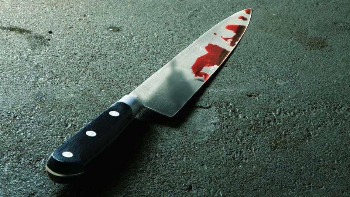 Pasó en Orán: Fue asesinado cuando iba a trabajar a la panadería