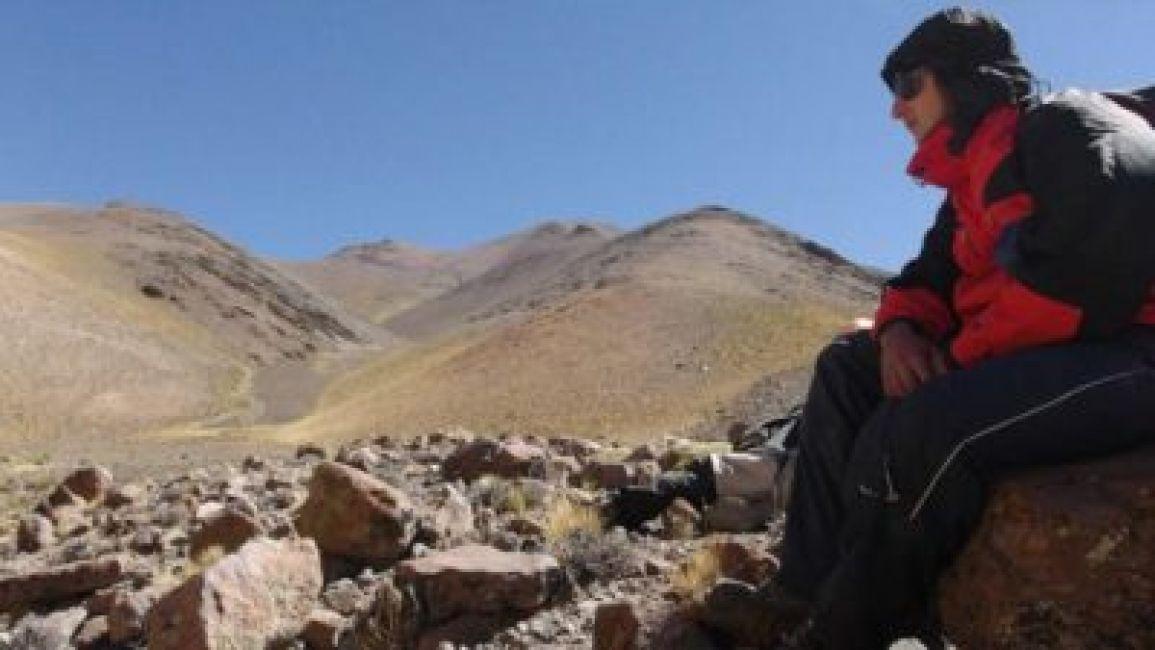 Requieren juicio por la muerte de un estudiante de geología en Cachi