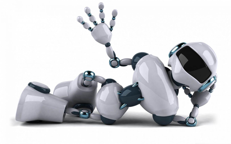 Olimpíada de Robótica en Salta