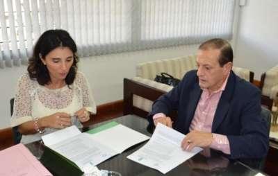 La UNSa llevará adelante la auditoría informática del Voto Electrónico.