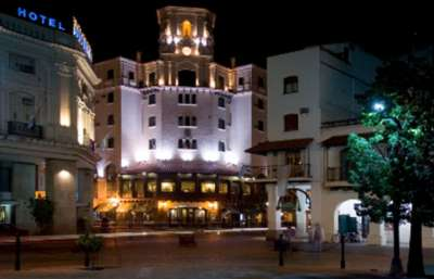 Se esperan buenos niveles de ocupación hotelera para el fin de semana largo.