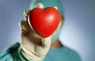 Se celebrará el Día Nacional de la Donación de Órganos y Tejidos para Trasplante.