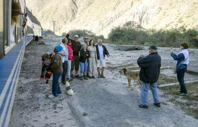 Positivo balance para el turismo salteño en ocupación y posicionamiento nacional.