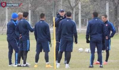 San Lorenzo y Juventud Antoniana jugarán por la Copa General Güemes.