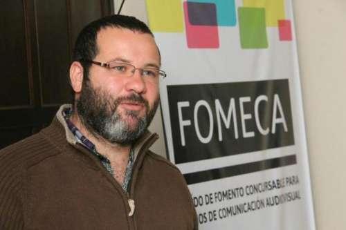 AFSCA presenta los concursos para la TV Digital en Salta