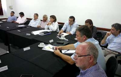 Se realizará en Salta el primer Congreso Nacional de Participación Ciudadana.