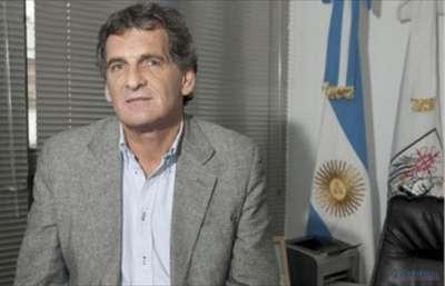 Visitará Salta el secretario de Derechos Humanos de la Nación.