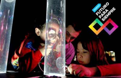 Inaugura esta semana la muestra de Tecnópolis Federal en Salta