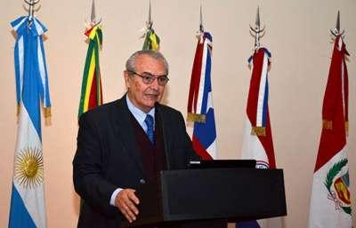 Hernán Cornejo pide que se determinen prioridades en  infraestructura
