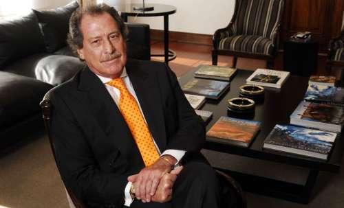 """Macro, """"Mejor Banco Argentino del año 2016"""""""