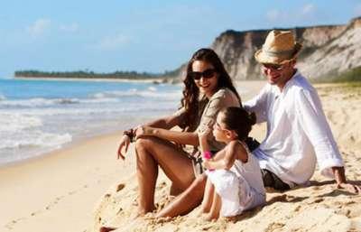 Vacaciones de verano: recomendaciones sobre paquetes turísticos