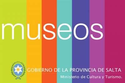 Horarios de los Museos Provinciales para Fin de Año