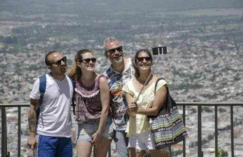 En Salta se vivirá un enero colmado de actividades