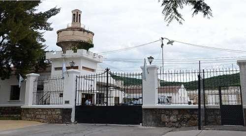 Grave: imputan a dos Jefes del Servicio Penitenciario por el caso Neri