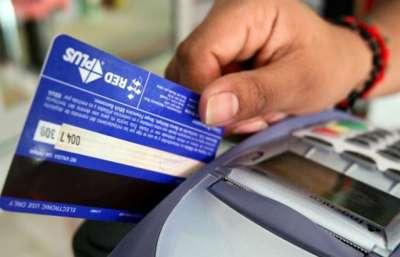 A partir del 1 de febrero se deberán exhibir precios de contado y precios financiados