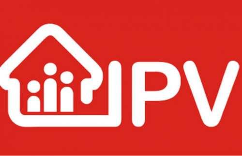 Desde hoy, familias de Rosario de la Frontera podrán regularizar su deuda con el IPV