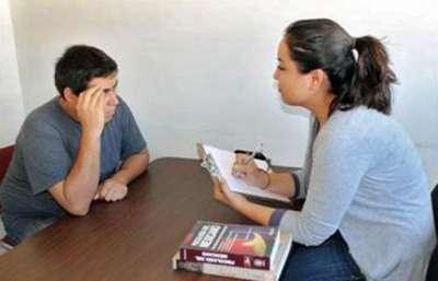 Consultorios comunitarios amigables en el hospital San Bernardo