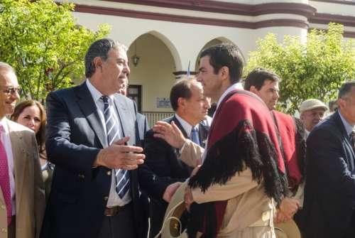 """""""La Batalla de Salta es un ícono en el recuerdo de la Independencia"""""""