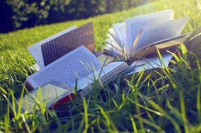 Hoy volverán a liberar libros para cosechar lectores