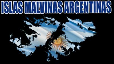 Con distintas actividades se conmemorará un nuevo aniversario de la Gesta de Malvinas