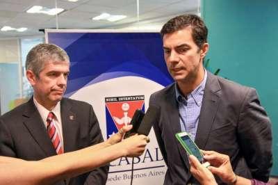 La Provincia y UCASAL firman convenio que profundizará el trabajo conjunto en Buenos Aires