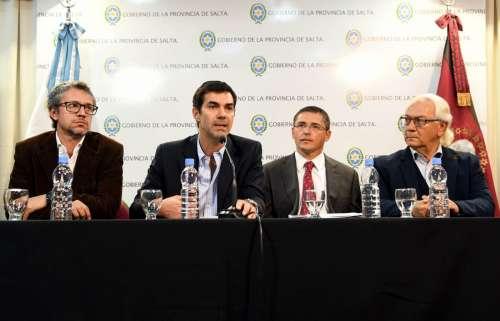 El movimiento turístico de Semana Santa en Salta tuvo un impacto económico de $70 millones