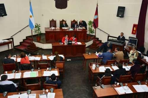 Fijaron nuevos montos a las sanciones por infringir la Ordenanza de Higiene Pública