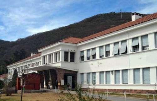 Invertirán más de $114 millones para el hospital San Bernardo