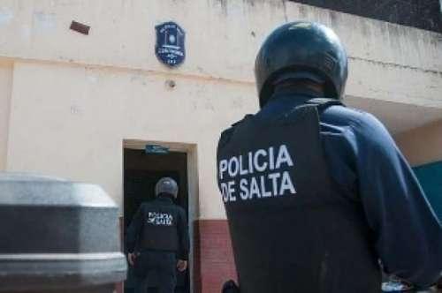 Puerto Argentino: 4 nuevos detenidos por el homicidio de un joven
