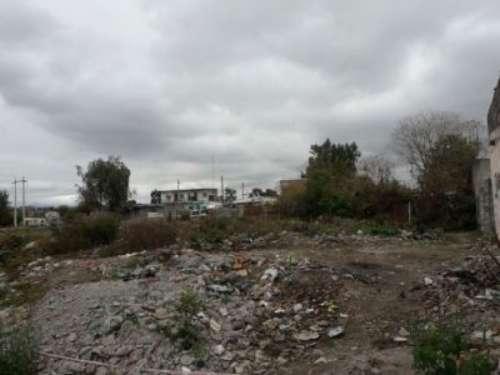Villa Lavalle: fue identificada la joven asesinada