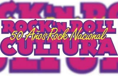 La Sinfónica y Gauchos de Acero brindan homenaje al rock