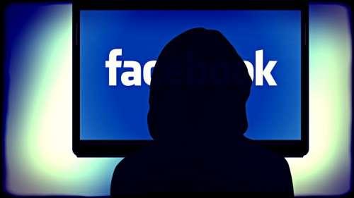 """Agredió a su pareja al descubrir que lo """"engañaba"""" por Facebook"""