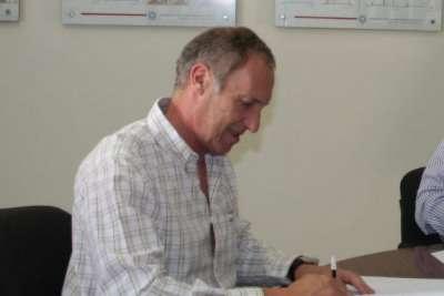Imputan al intendente de Las Lajitas por asociación ilícita