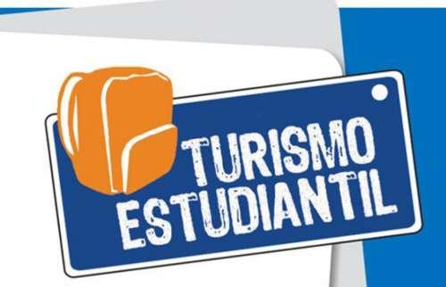Mirá el listado: Son 17 las agencias de turismo estudiantil habilitadas