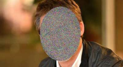 Gravísimo: Denunciaron a conocidisimo actor y productor por presunto plagio