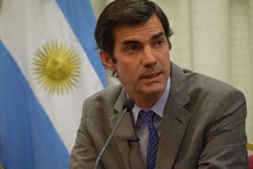 """""""Nuestros candidatos le ganaron a los de Macri y Cristina"""""""