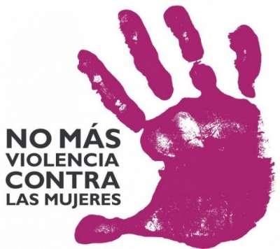 Jornada de capacitación sobre Violencia de Género