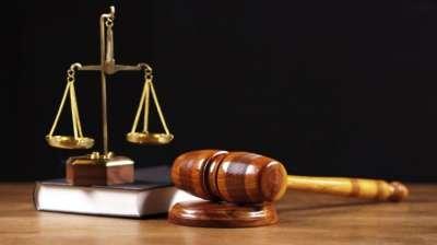 Nuevo sistema de Gestión de Licencias para los abogados